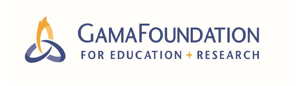 Gama Foundation